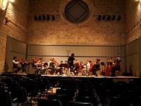 GIrona Concert