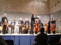 Girona Concert Prize 2
