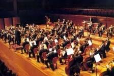 Orchestra RAI Torino
