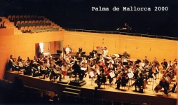 PalmaProve 2