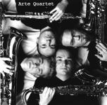 Arte Quartet Basel