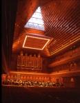 Tokyo Opera City prove4