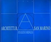 7. CD san MarinoCOVER1998
