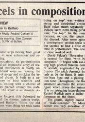 Buffalo News 12_6_1993