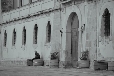 Castello Acate