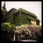 Castelbarco Milano