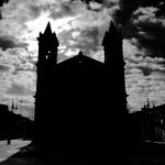 Duomo di Acate