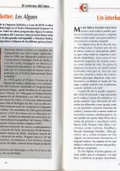 Radio Clasica España Intervista_2004