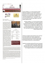Rass Stampa Opera Click
