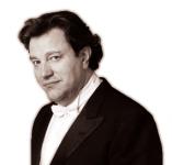 José Ramón Encinar