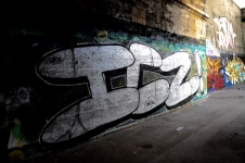 EST_5247