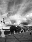Reggio Calabria Lido