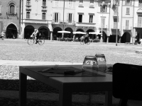Lodi Piazza
