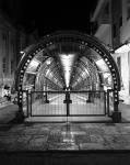 Reggio Calabria - Corso