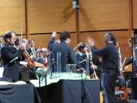 La Verdi 2015