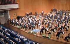 RTVE Concerto Reina Sofia